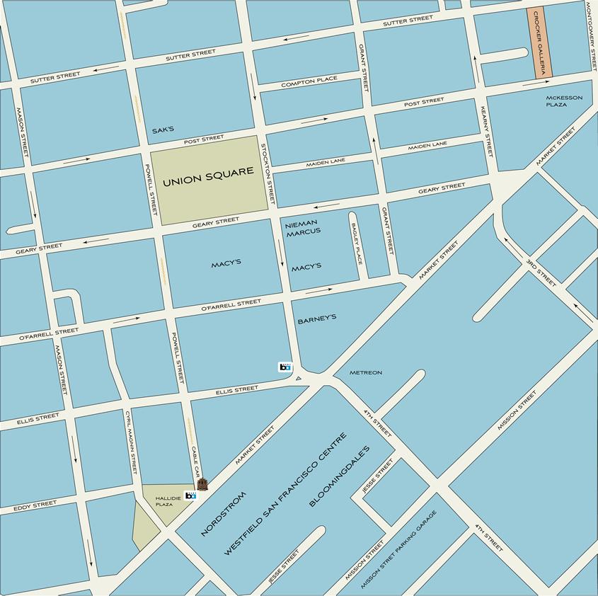 Union_Square_Map_Square-845w