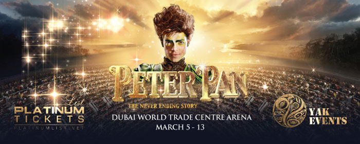 Peter_Pan_The_Never_Ending_Story_2014_mar_05_World_Trade_Center_16138-orig