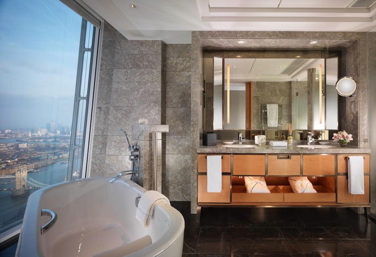 Shangrilalondonbathroom