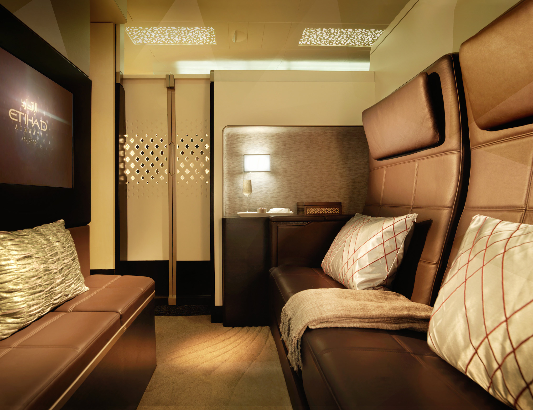 The_Residence-_Etihad_Airways